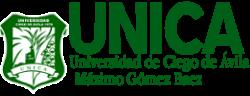 Universidad de Ciego de Ávila | Fieles seguidores de Máximo Gómez desde las contiendas independentistas