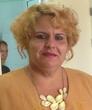 Celin Pérez Nájera
