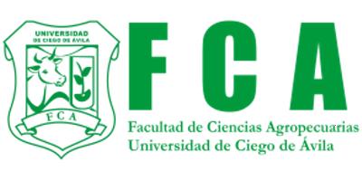 Facultad de Ciencias Agropecuarias