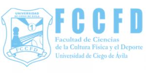 Ciencias de la Cultura Física y el Deporte