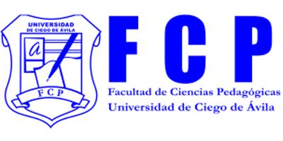 Facultad de Ciencias Pedagógicas