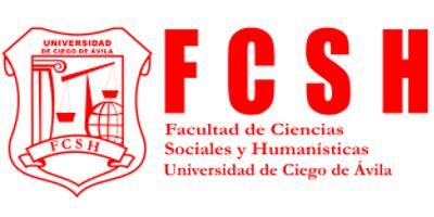 Facultad de Ciencias Sociales y Humanísticas