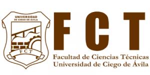 Facultad de Ciencias Técnicas