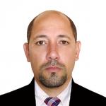 Jorge Manuel Fernández Infante
