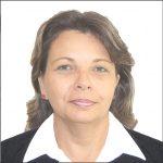 Mariela Rodríguez González