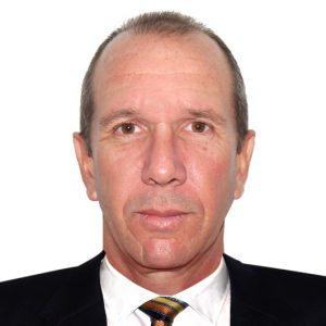 Dr.C. Carlos Armando Mazorra Calero
