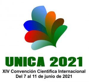 unica-evento-2021