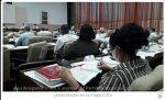 Inició tercer día de sesiones del 8vo. Congreso del PCC