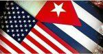 Génesis del Diferendo Estados Unidos-Cuba(Parte IV)