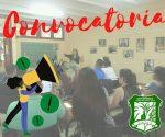 """C O N V O C A T O R I A """"PREMIO ANUAL PARA ESTUDIANTES INVESTIGADORES 2021"""""""